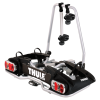 Thule Euro Power 915